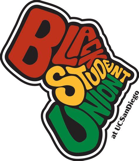 Bsu Search Bsu Driverlayer Search Engine