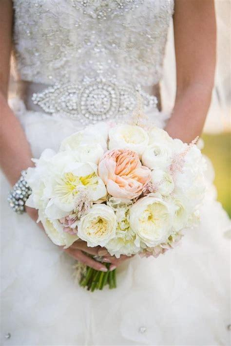 Wedding Stuff by Bouquet Flower Wedding Stuff 1924918 Weddbook