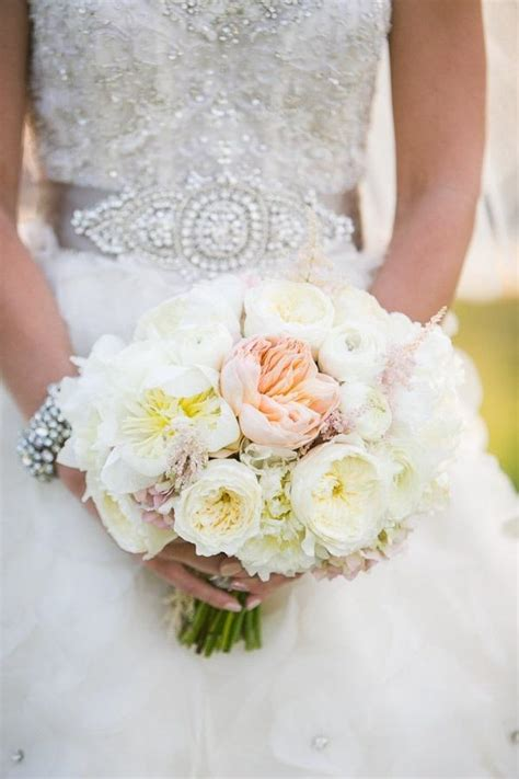 bouquet flower wedding stuff 1924918 weddbook