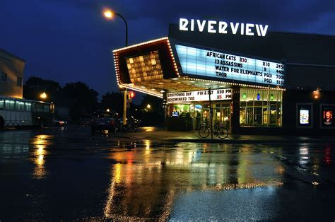 Whats New In Theaters Hollyscoop 2 by Riverview Theater