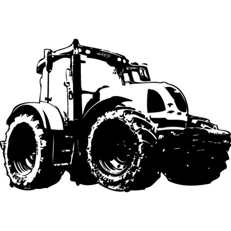 kinderzimmer bilder traktor wandtattoo traktor claas ares 557 atz kinderzimmer 33 00