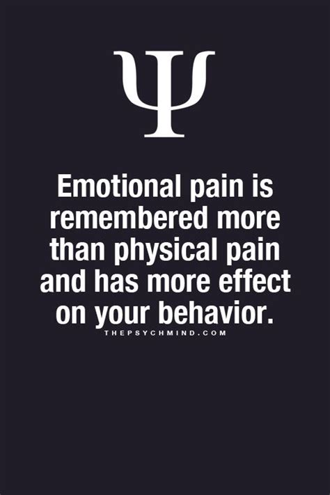 Emotional Pains by 25 Best Emotional Quotes Ideas On