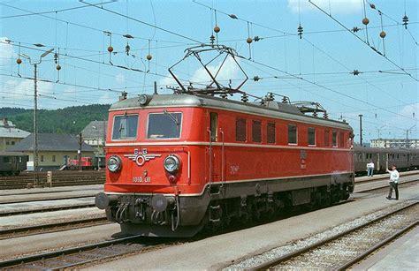 Rahnem At 1110 Drehscheibe Foren 04 Historische Bahn A