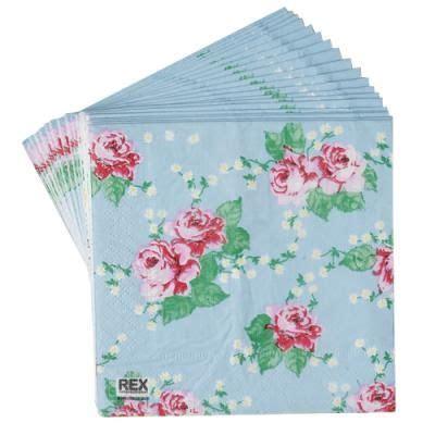 Decoupage Supplies Australia - napkin paper napkins are spectacular decoupage