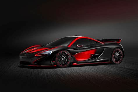 mclaren p1 prices mclaren p1 mso upscout gifts and gear for