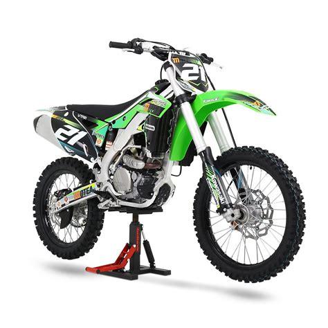 pro motocross motocross paddock stand pro beta rr enduro 2t 300 mx lift