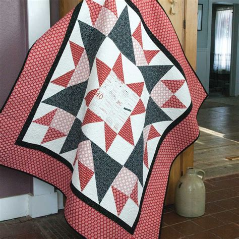 Mccalls Patchwork Patterns - 17 best images about quilt patterns and throws on