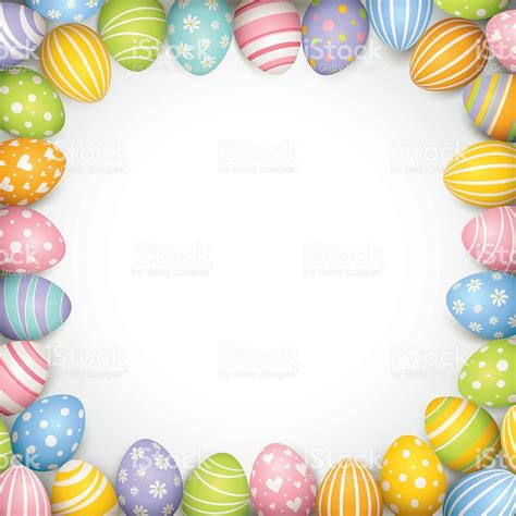 clipart collection free easter border clipart no watermark collection