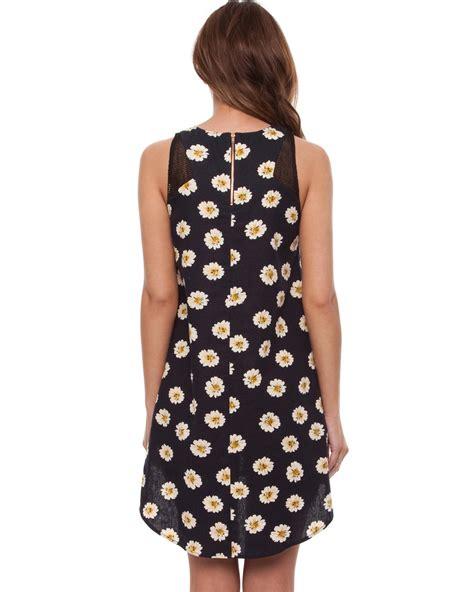 Dress Disy summer dress shop for summer dress on wheretoget