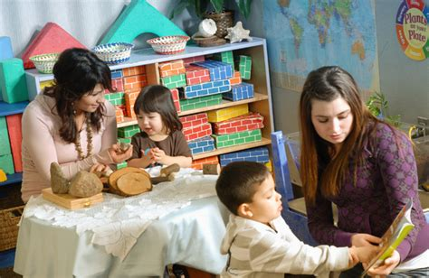 the education of the child and early lectures on education books courses for early childhood education education article