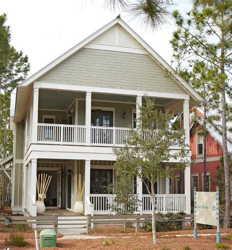 watercolor florida house plans 301 moved permanently