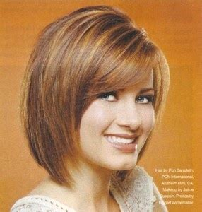 what does a bob hair cut loom like cute layered bob haircuts janae can you teach me to make