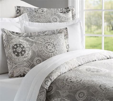 small bed duvet covers jacquelyn duvet cover sham pottery barn