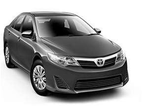 Toyota Car Prices Best Toyota Used Cars Price Price Specs And Release Date