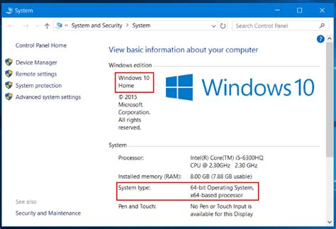 how to find out if i have a bench warrant how to find out which build and version of windows 10 you have