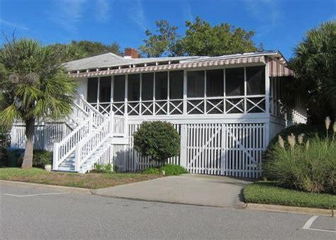 house rentals tybee island tybee island vacation rentals vacation rentals on