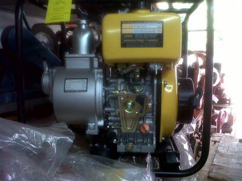 Pompa Air 6 Inchi water pompa air diesel kipor pasarmesin88 compasarmesin88