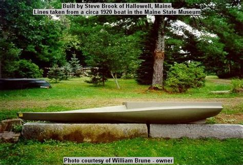sculling duck boats for sale scull boats