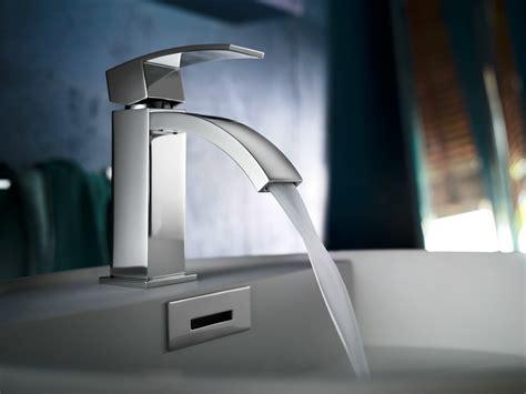 rubinetti nobili miscelatore per lavabo by carlo nobili rubinetterie