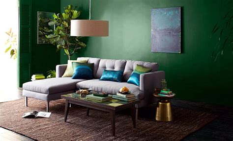 how to set up your living room how can you set up your living room 17 creative and