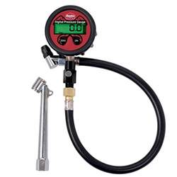 tire pressure gauges reviews buying guide