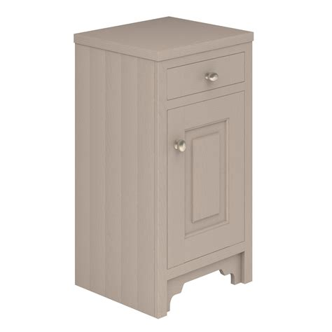 small storage units for bathrooms butler small storage unit stone grey ash easy bathrooms