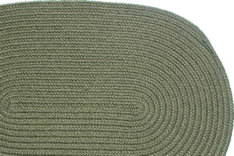 solid braided rugs solid braided rugs meze