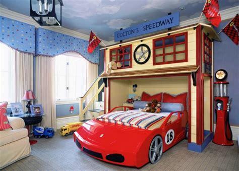 schlafzimmer offen gestalten