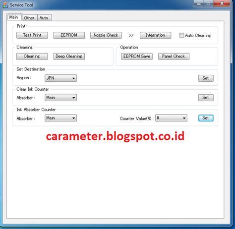reset printer canon error 5200 cara reset printer canon ip 2770 blink 8x error 5200