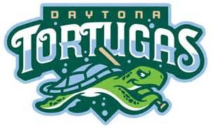 Minor League Baseball Daytona Tortugas Espn
