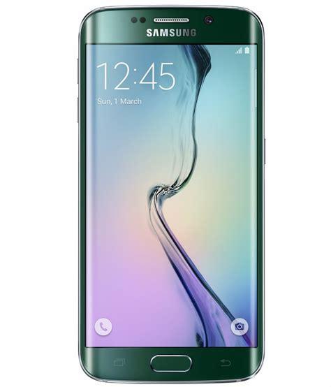 Samsung S6 Edge Plus Kamal Wa S6 Edge Custom 27 on gionee s6 32gb gold on snapdeal paisawapas