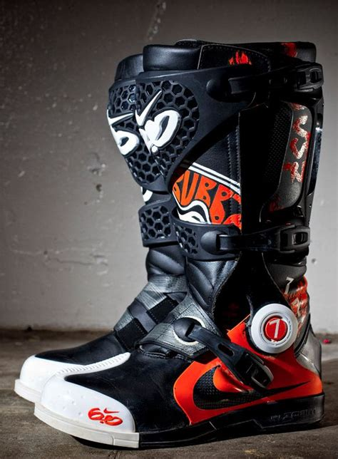 nike 6 0 motocross boots for sale nike 6 0 boots for sale cladem