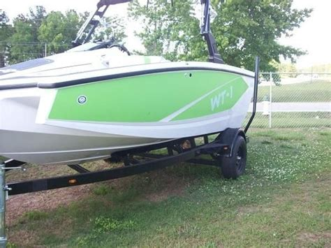 used pontoon boats for sale in lexington sc jet ski new and used boats for sale in south carolina