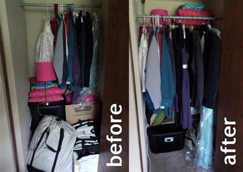 Increase Closet Space by How To Add Storage Space At Home Welcome To The Woods