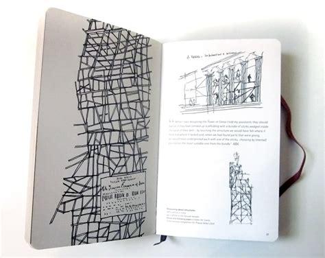 Architecture Design Books Moleskine Architecture Book Series