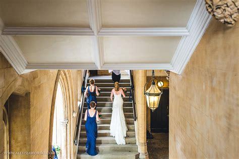 the honourable society of lincoln s inn the honourable society of lincoln s inn wedding photographer