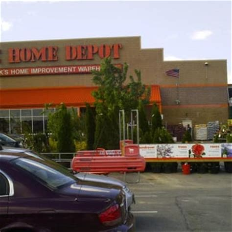 the home depot the home depot in woodhaven gendale