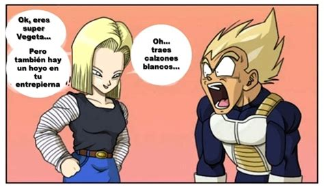 Vegeta Meme - pin vegeta dbz meme memes 3806 results on pinterest