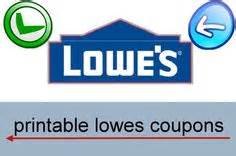 For house improvements grants gov net more coupons april lowes coupons