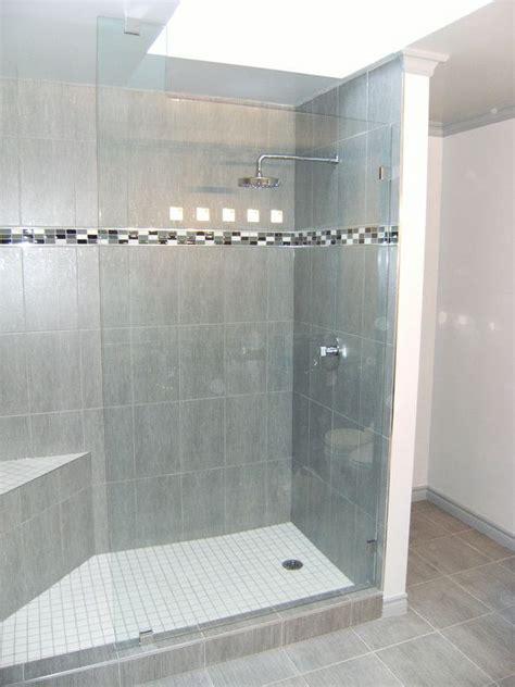 custom walk in showers custom walk in showers walk in shower 4 remodeling