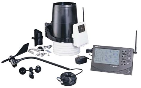 best home weather stations 2012 weather station reviews