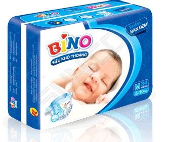 Drp Diapers Special M10 fmcg wholesaler exporter bino nighttime baby