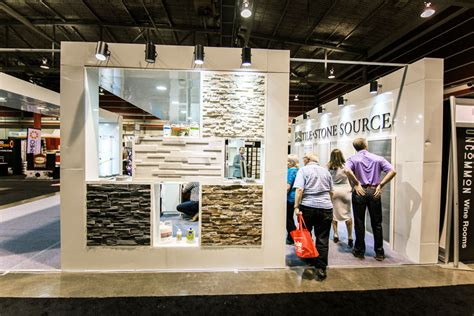 calgary home design show 2015 home and design show calgary 2015 home design and style