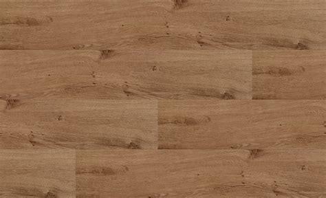 pavimenti in rovere naturale vendita click design rovere naturale pavimento parquet
