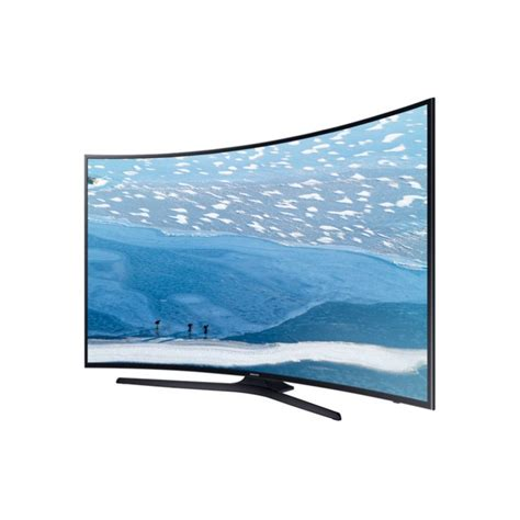 Tv Led Curved samsung tv 65 quot led curved uhd smart wireless 65mu7350 cairo sales stores