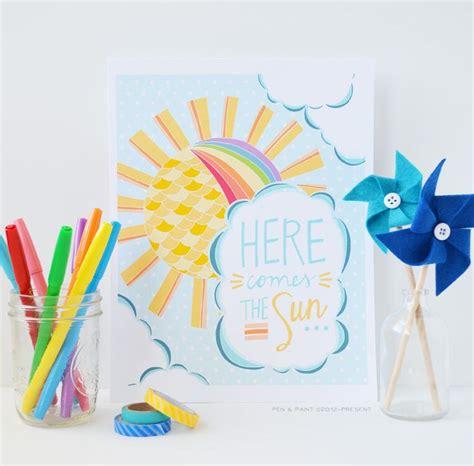 ls for children s rooms 18 best kid s gift wishlist images on