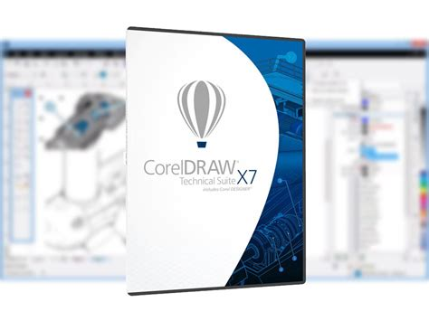 corel draw x6 download utorrent coreldraw x7 download utorrent