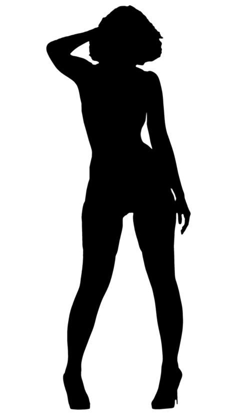black woman silhouette black woman silhouette silhouette woman 3 free stock photo