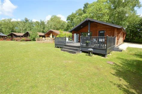 Log Cabins For Sale In Lincolnshire properties for sale in lincoln granary row lincoln