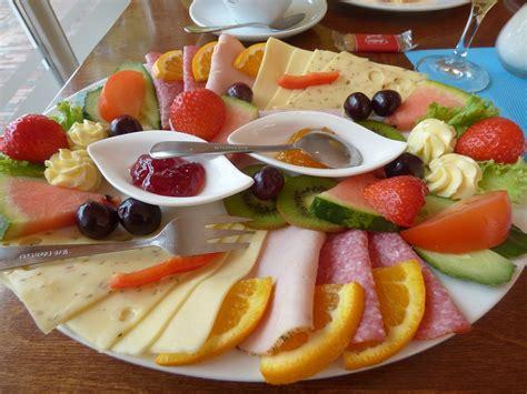 alimenti con il glutine alimenti con glutine cibi da evitare se sei celiaco